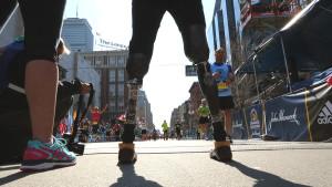 Marathon Film