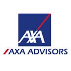 AXA Advisors
