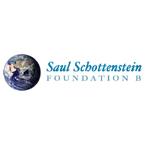 Saul Schottenstein Foundation B