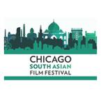 Chicago South Asian Film Festival