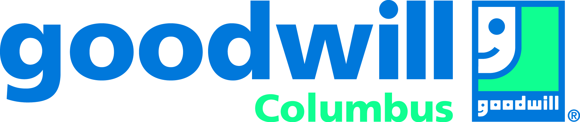 new_goodwill_logo_2color