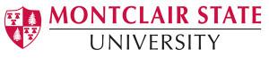 Montclair University
