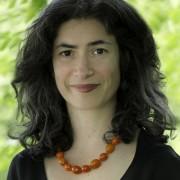 Director, Kathy Leichter