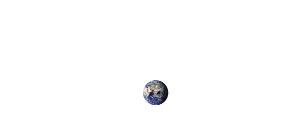 Presented by JCC Manhattan in partnership with LADD Inc. National Sponsors: Saul Schottenstein Foundation B, Jason's Connection.