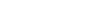 J.E. and Z.B. Butler Foundation