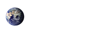 Saul Schottenstein Foundation B